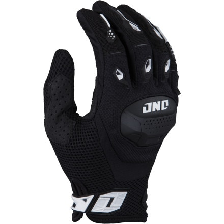 One Industries Battalion Glove - Men's