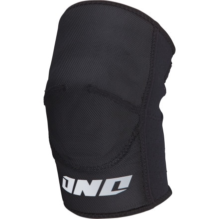 One Industries Enemy Elbow Guard