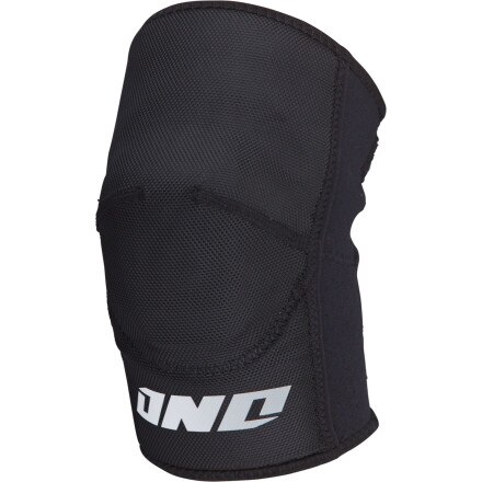 One Industries Enemy Knee Guard