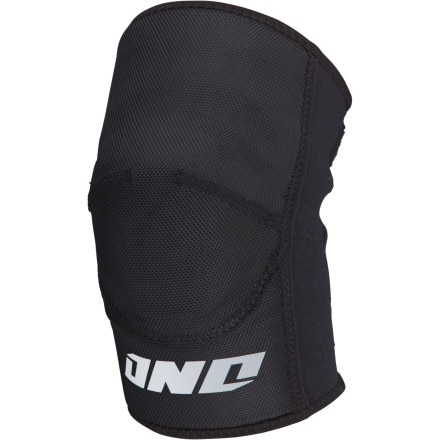 One Industries Enemy Youth Elbow Guard