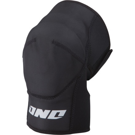 One Industries Enemy Youth Knee Guard