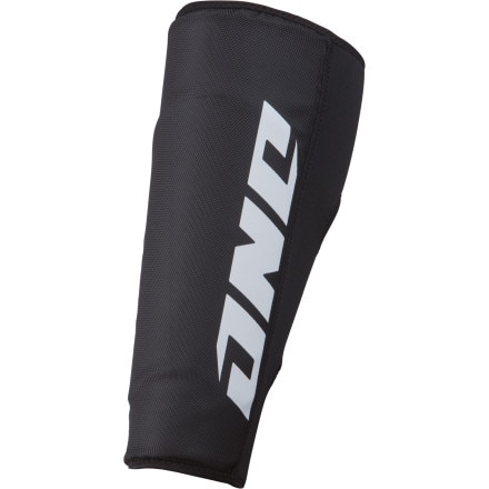One Industries Enemy Youth Shin Guard