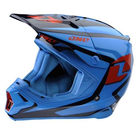 One Industries Gamma Helmet