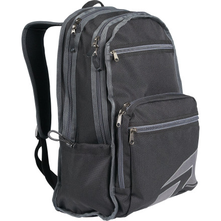 One Industries Derby Backpack