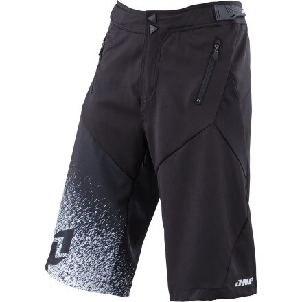 One Industries Intel Men's Shorts