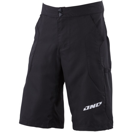 One Industries Mission Short - Men's