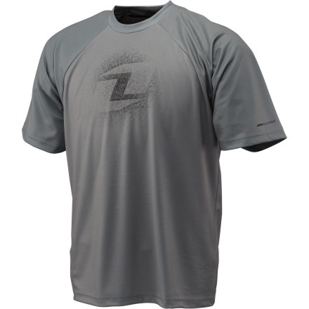 One Industries Interval Jersey