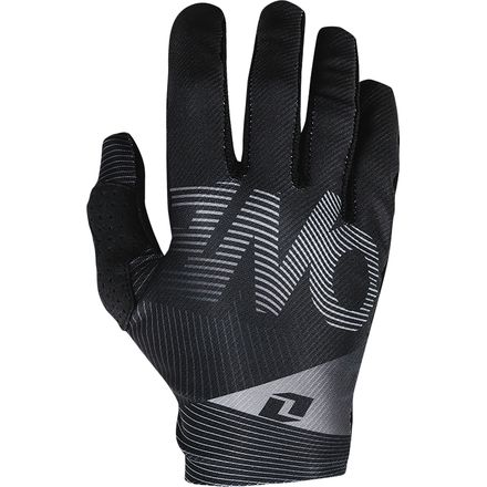 One Industries Vapor Gloves