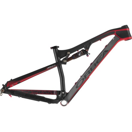 Orbea Occam 29 Carbon Mountain Bike Frame