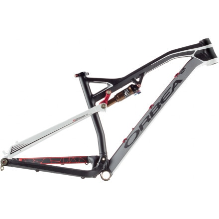 Orbea Occam 29 Hydro Mountain Bike Frame