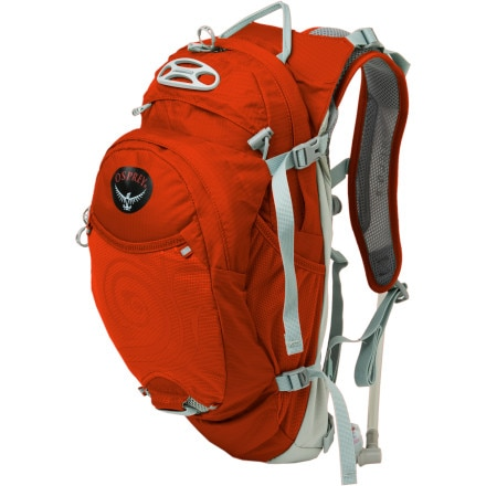 Osprey Packs Verve 13 Hydration Pack - 800cu in