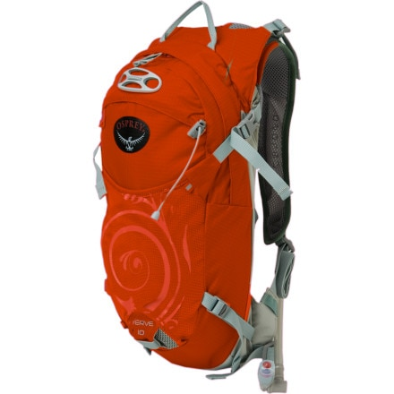 Osprey Packs Verve 10 Hydration Pack - 600cu in