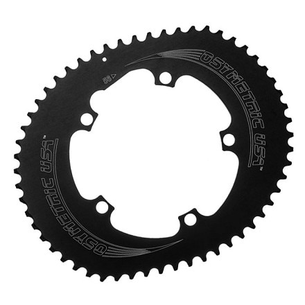 Osymetric Chainring Shimano/SRAM 130mm BCD