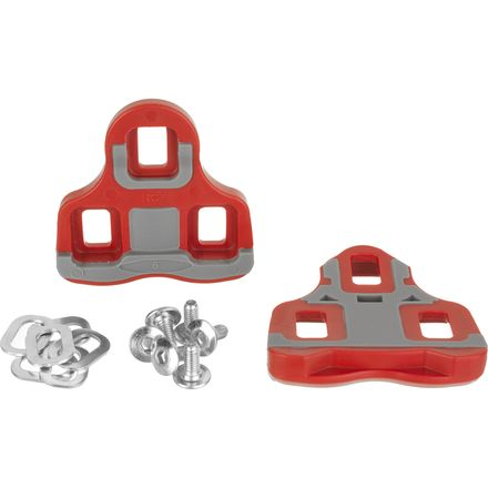 PowerTap P1 Road Cleats
