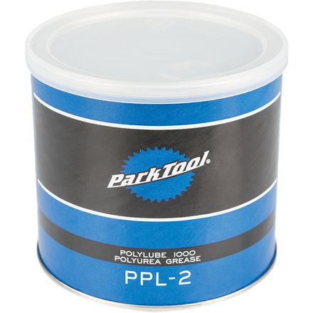 PPL-2 Polylube 1000 Grease Park Tool
