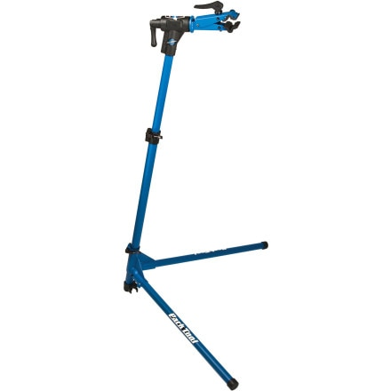 Park Tool Home Mechanic Repair Stand - PCS-10