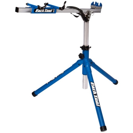 Park Tool Team Race Stand - PRS-20