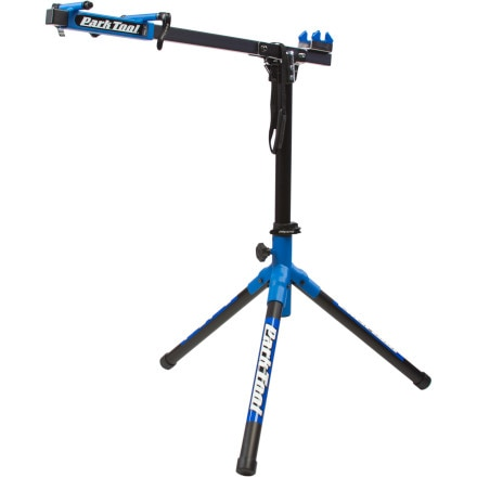 Park Tool Super Lite Team Race Stand - PRS-21