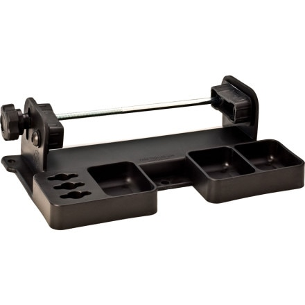 Park Tool Truing Stand Tilting Base For TS-2