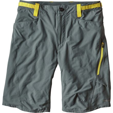 Dirt Craft Bike Short - Men's Patagonia