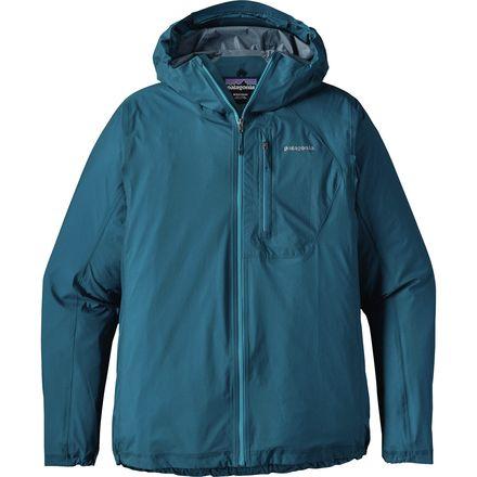 Storm Racer Jacket - Men's Patagonia