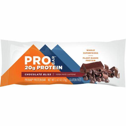 Base Bar - 12-Pack ProBar