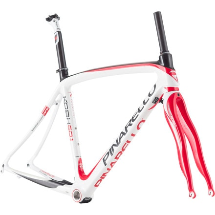Pinarello KOBH Road Bike Frameset - 2012