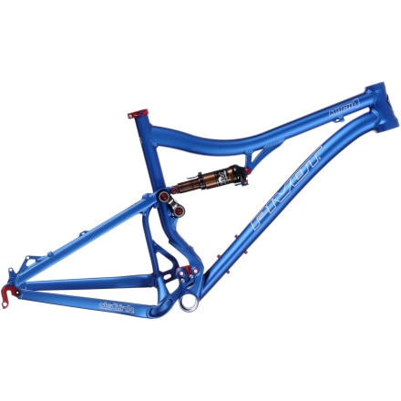 Pivot Mach 4 Mountain Bike Frame