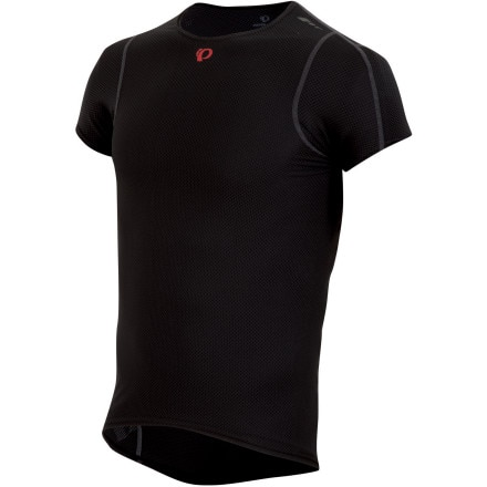 Pearl Izumi Transfer Lite Baselayer - Short-Sleeve - Men's