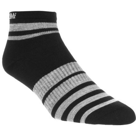 ELITE Socks - Women's Pearl Izumi