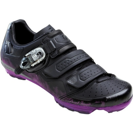Pearl Izumi X Project 2.0 Shoes - Women's