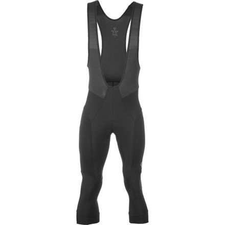 Pearl Izumi Elite In-R-Cool 3/4 Bib Tight - Men's