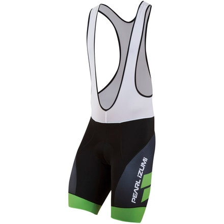 Pearl Izumi Elite LTD Bib Short - Men's