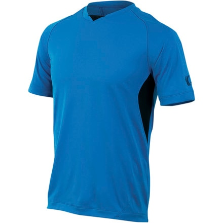Pearl Izumi Canyon Jersey - Short-Sleeve - Men's
