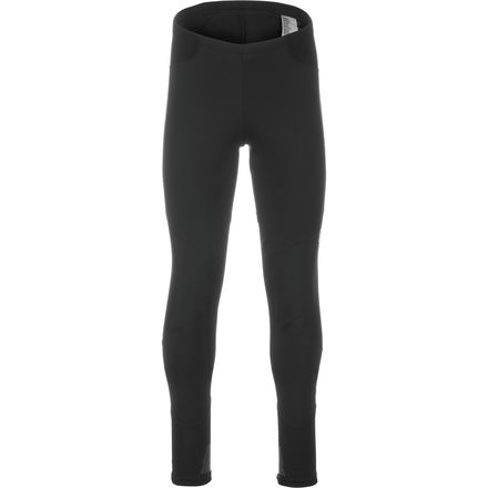 Pearl Izumi Elite AmFib Tight - Men's
