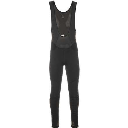 ELITE AmFib Bib Tight - No Chamois - Men's Pearl Izumi