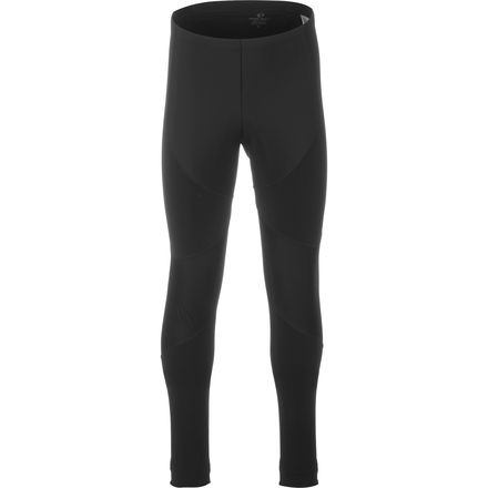 Pearl Izumi Elite Thermal Barrier Men's Tights - No Chamois