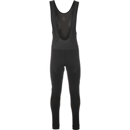 Pearl Izumi Elite Thermal Barrier Men's Bib Tights - No Chamois