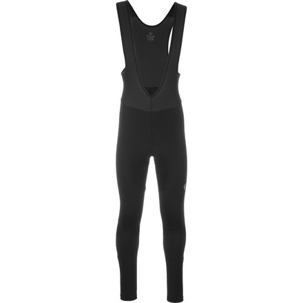 Pearl Izumi Select Thermal Bib Tight - Men's