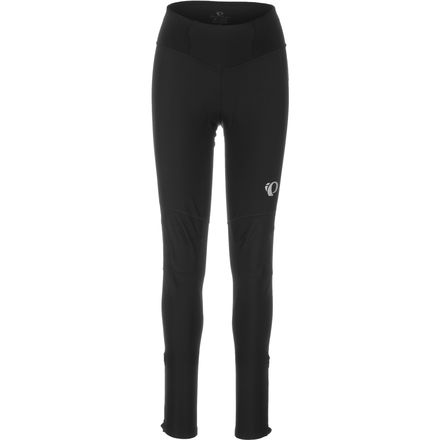Pearl Izumi AmFib Cycling Tights - Women's