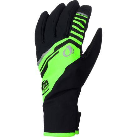 P.R.O. Barrier WxB Glove Pearl Izumi