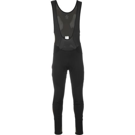Pearl Izumi ELITE AmFib Cycling Bib Tight - Men's
