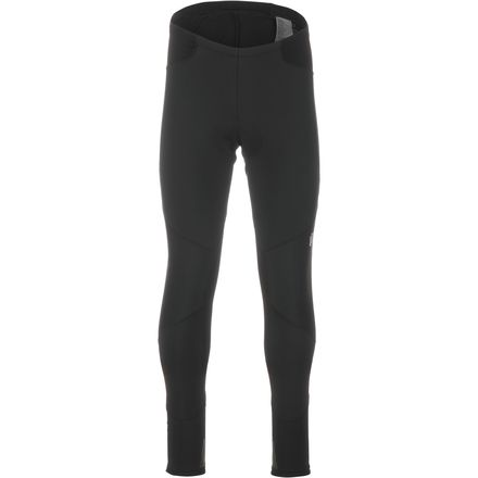 Pearl Izumi Elite AmFIB Cycling Tights - Men's
