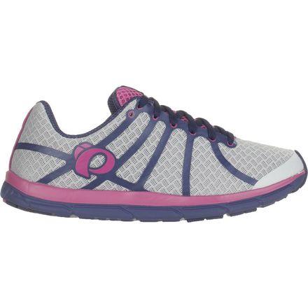 EM Road N1 V2 Running Shoe - Women's Pearl Izumi