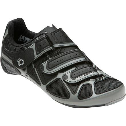 Select Road IV Cycling Shoe - Women's Pearl Izumi