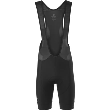 Pearl Izumi ELITE Pursuit Bib Short - Men's