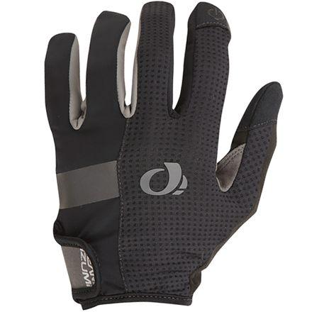 ELITE Gel Full-Finger Glove Pearl Izumi