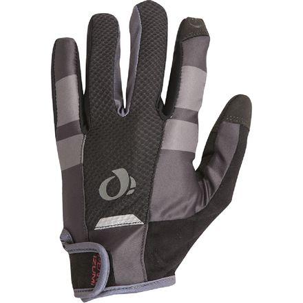 P.R.O. Gel Vent Full Finger Glove Pearl Izumi