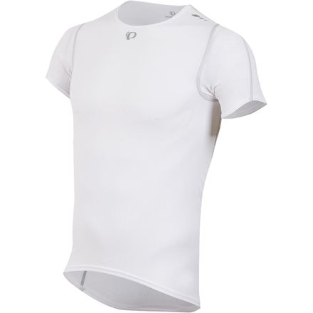 Pearl Izumi Pearl Izumi Transfer Base Layer - Short Sleeve - Men's