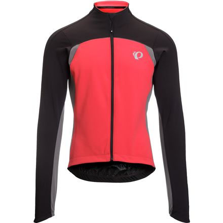 Pearl Izumi P.R.O. Pursuit Thermal Jersey - Men's